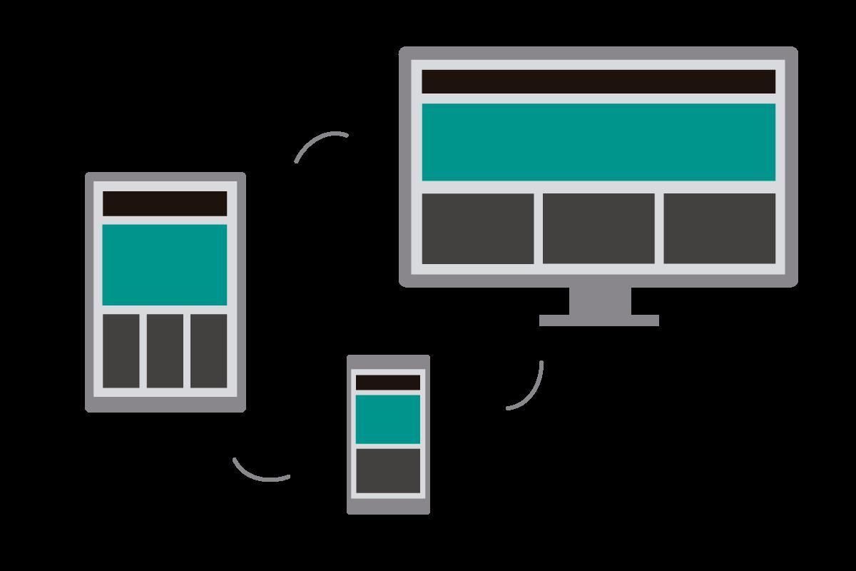 Comment faire un site responsive