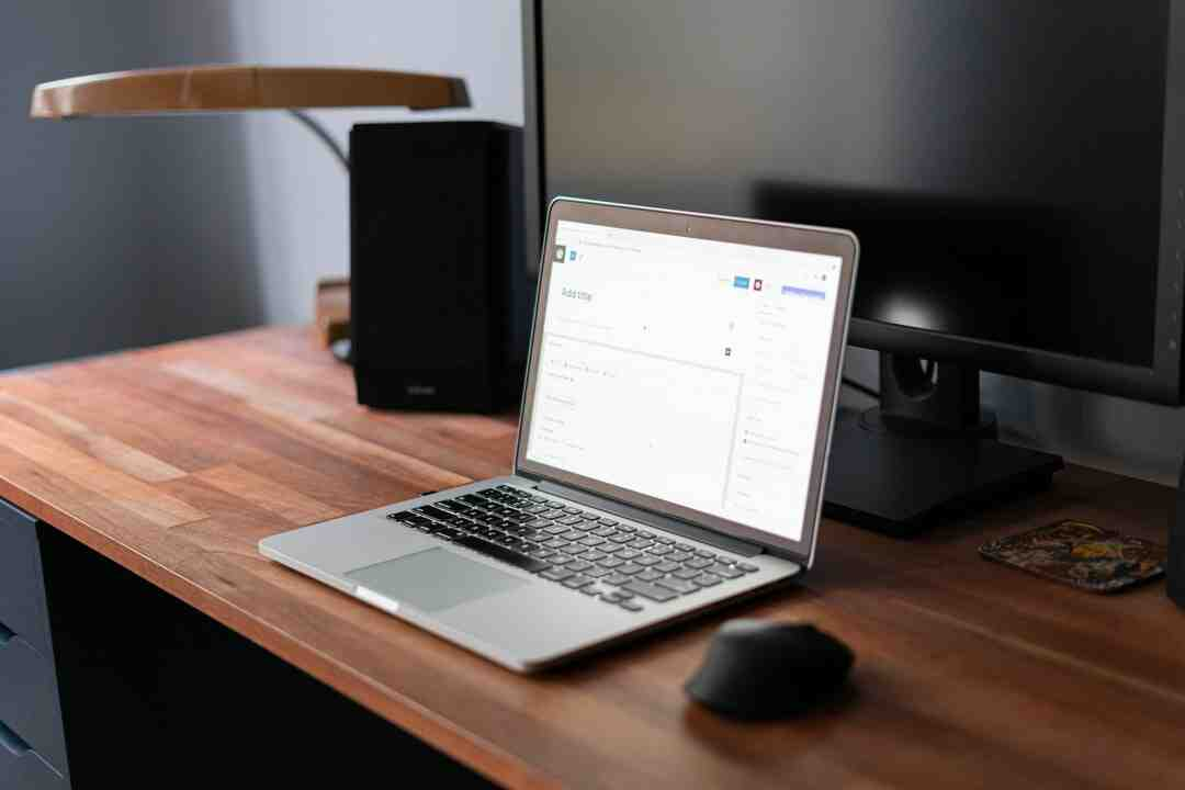 Comment installer wordpress avec xampp