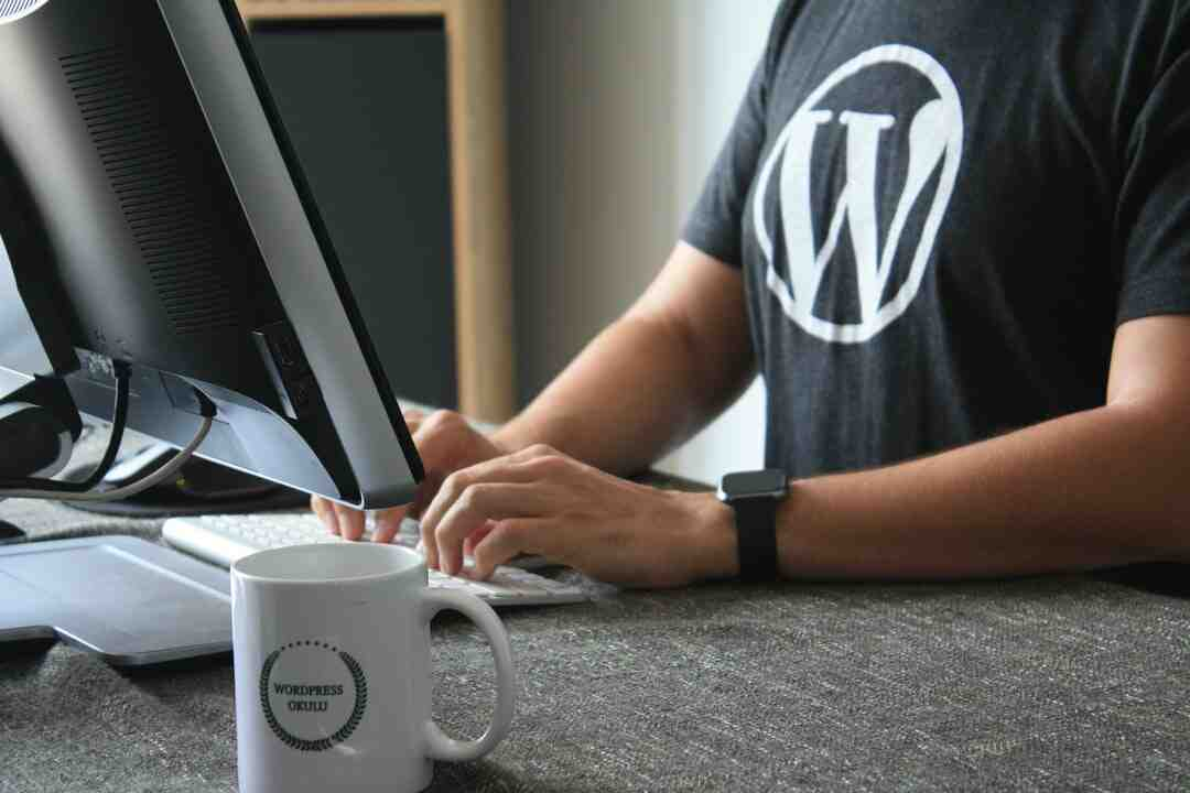 Comment sécuriser mon site en HTTPS ?