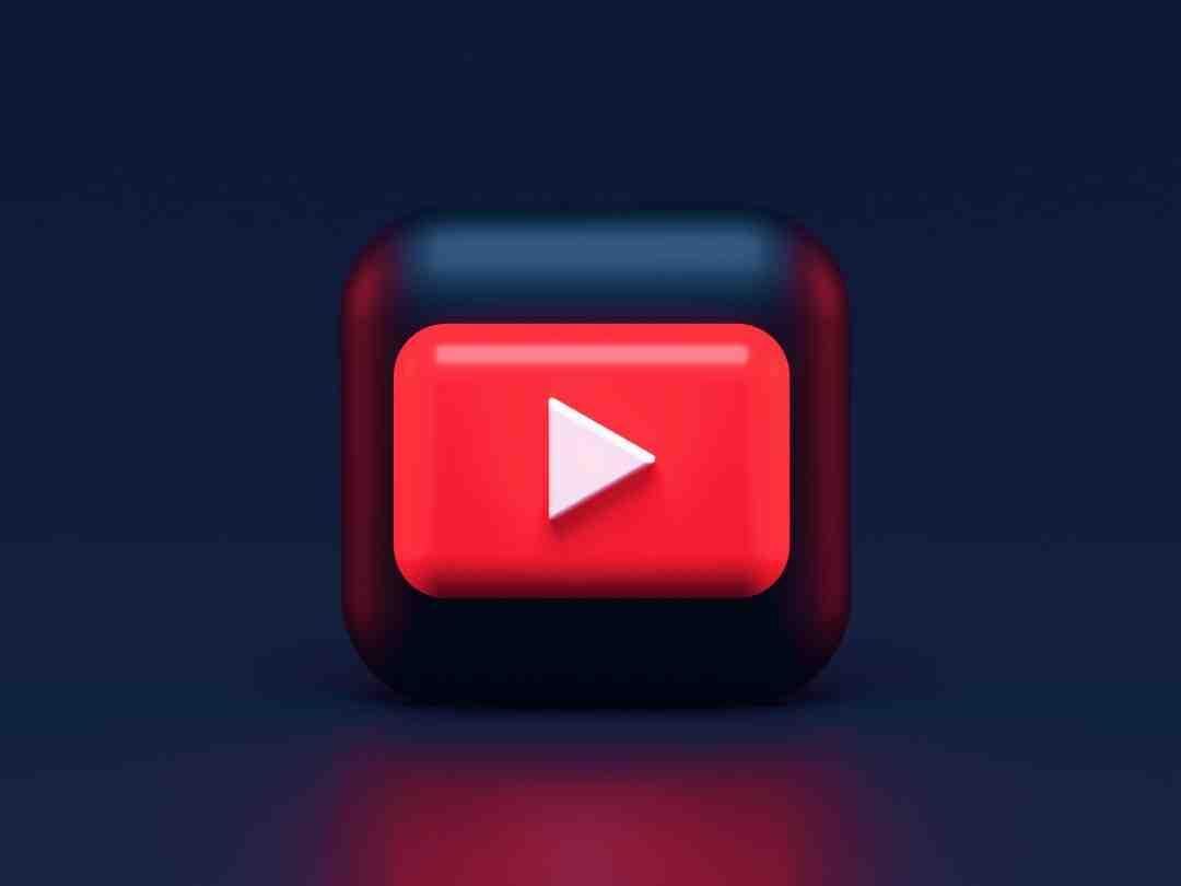 Comment YouTube compte les heures de visionnage ?