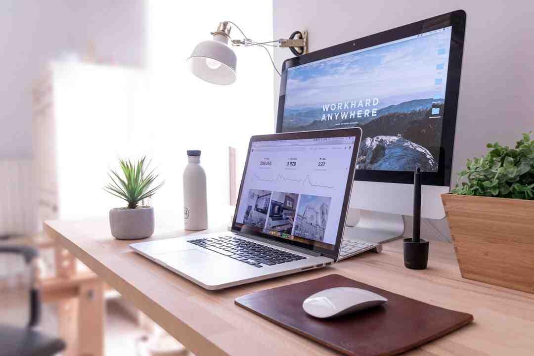 Comment créer un blog d'entreprise ?
