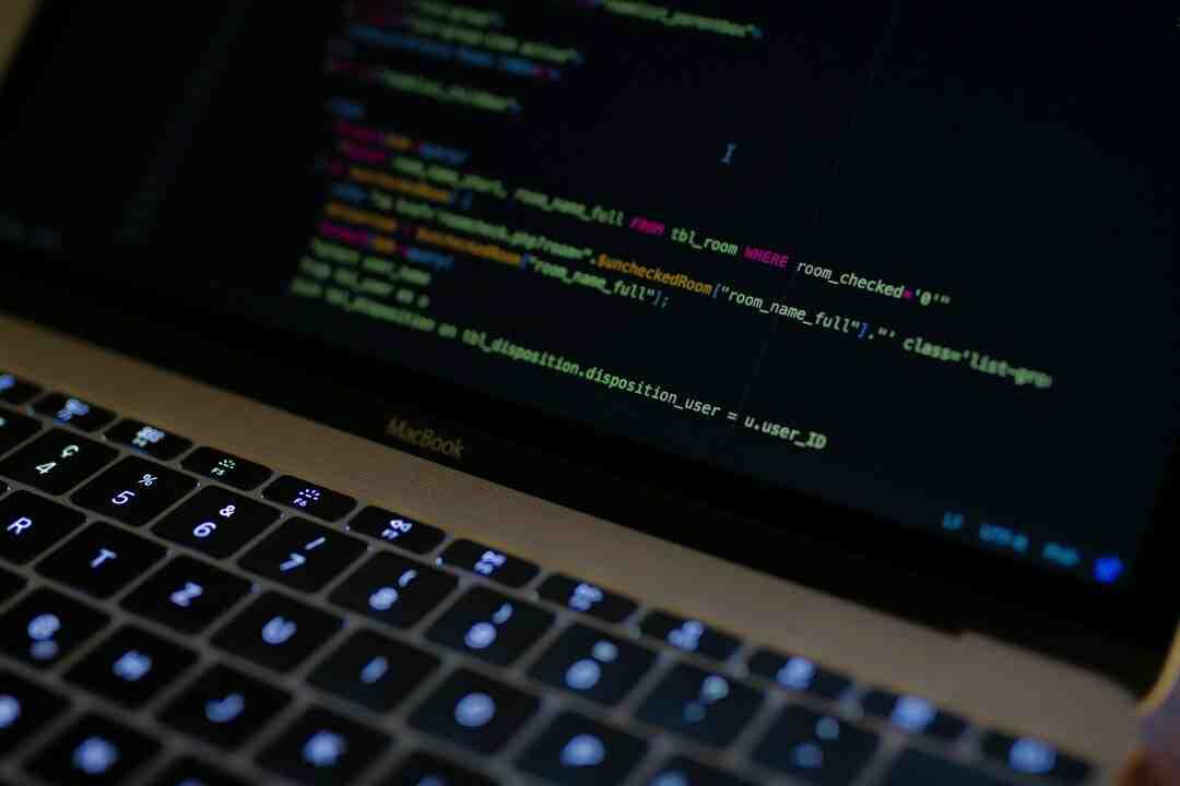 Comment créer un site Web étape par étape ?