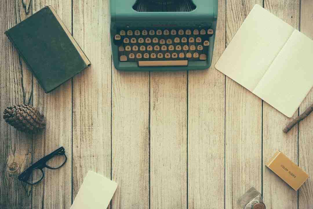 Comment créer un site wordpress