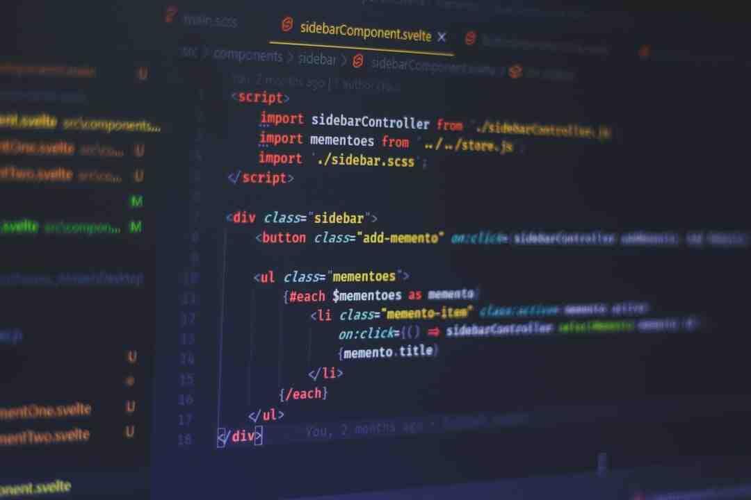 Comment installer javascript