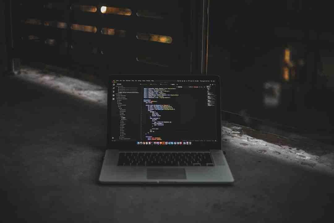 Comment savoir si javascript est installé