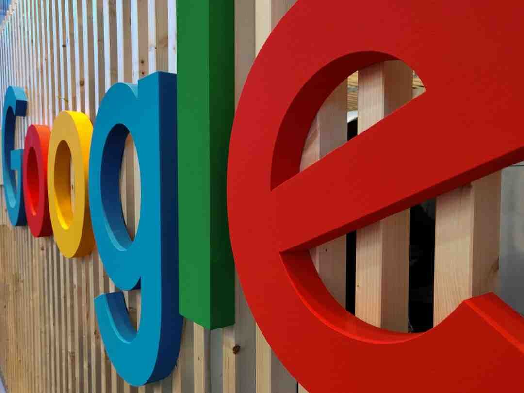 Comment se faire référencer gratuitement sur Google ?