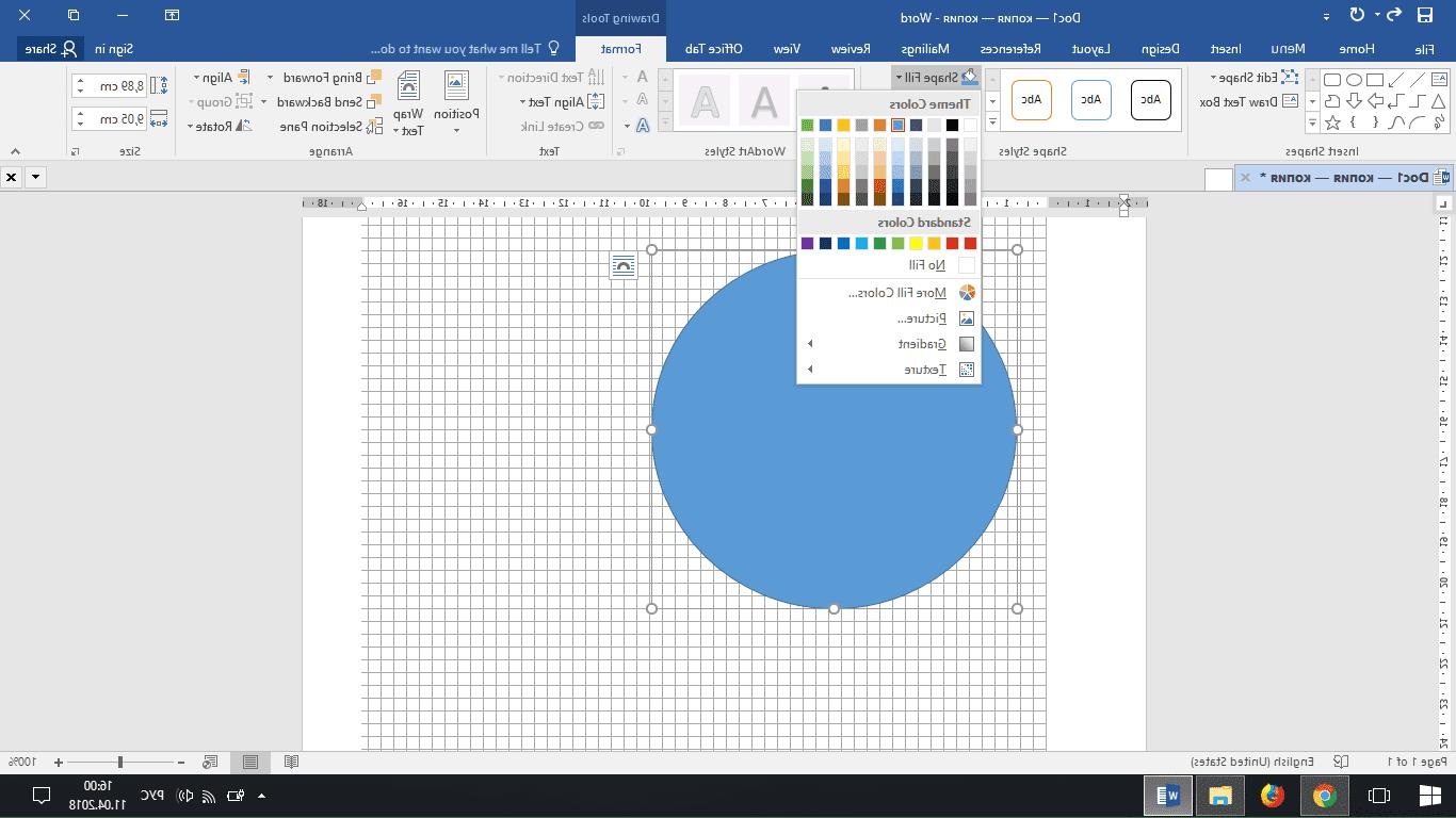 Quel logiciel utiliser pour créer un logo ?