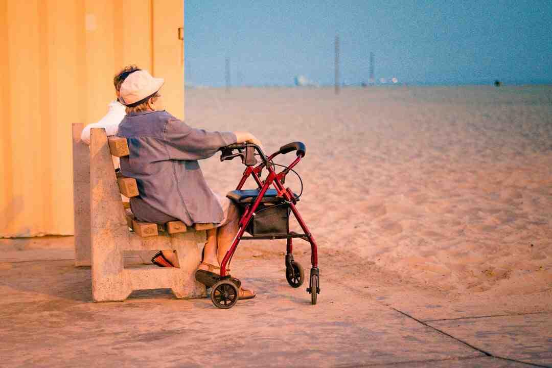 Qui peut partir à la retraite à 62 ans ?