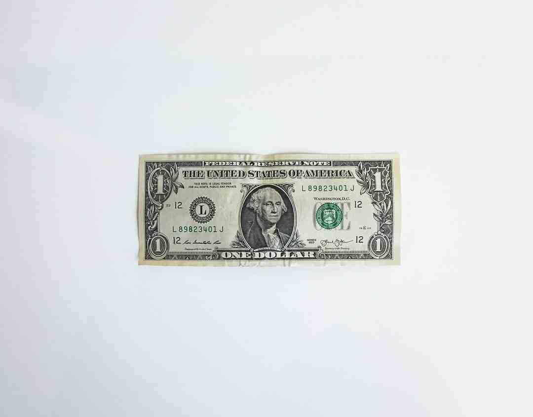 Comment déposer un chèque sans bordereau ?
