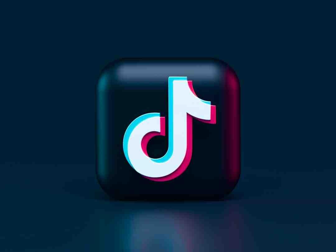 Comment enlever le logo tiktok sur une video