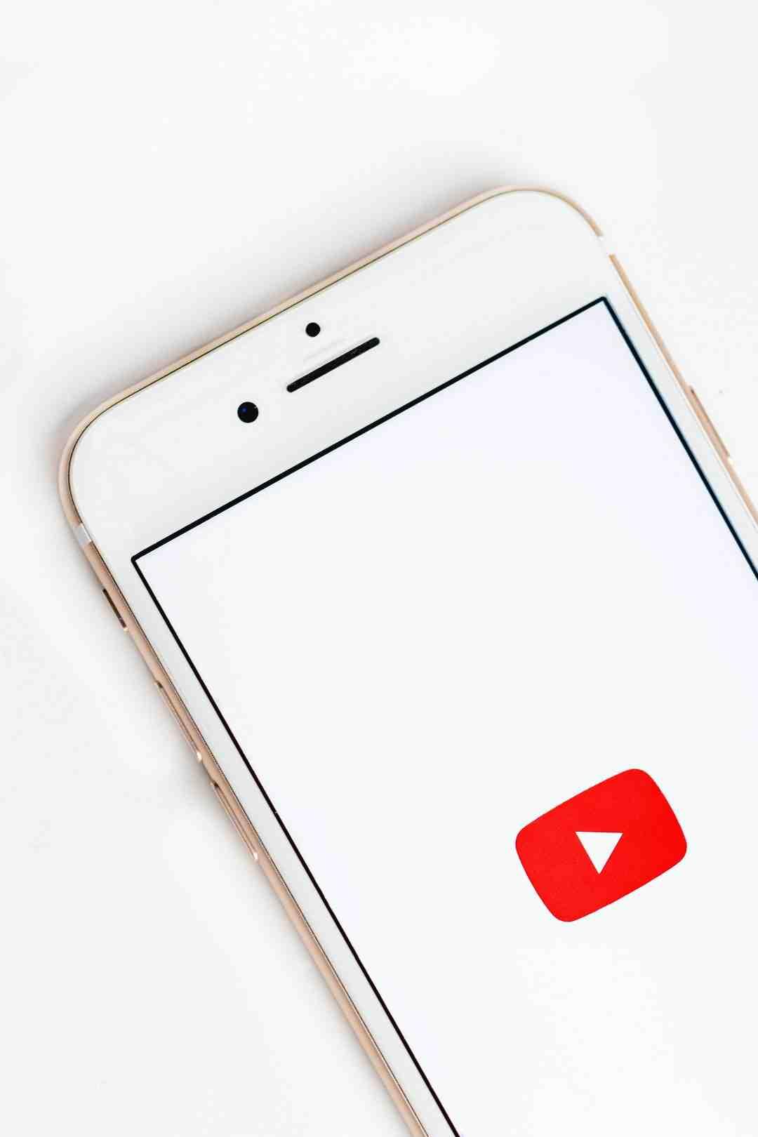 Comment gagner de l'argent en regardant des vidéos ?