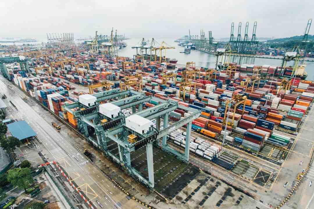 Comment se lancer dans le dropshipping en 2021 ?
