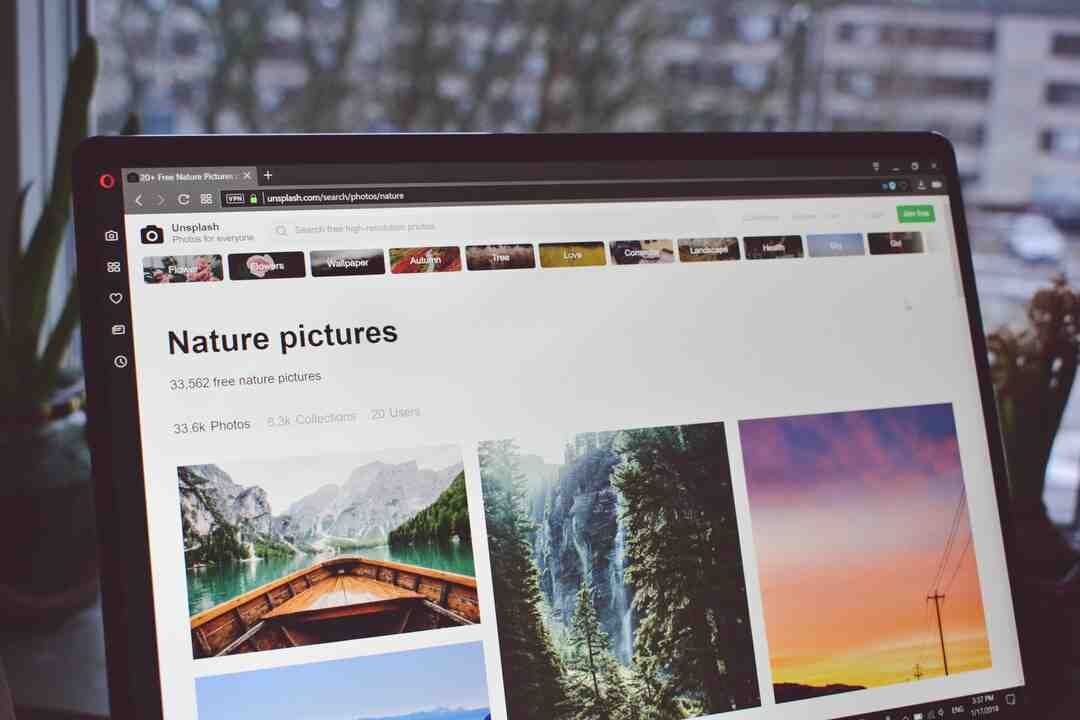 Comment transferer photo huawei vers mac